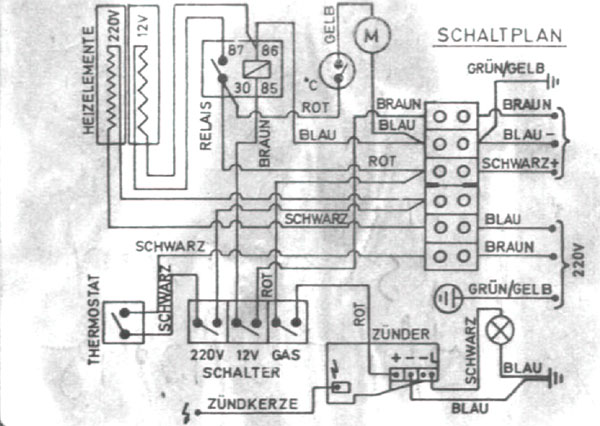 Marathon Farm Motor Wiring Diagram besides Kedu Nvr Switch 230v 1ph E Stop 200093 together with Why Is The 230 Volt For Single Phase And The 440 Volt For Three Phase likewise 208 Volt 1 Phase Wiring Diagrams moreover Single Phase Submersible Pump Starter Wiring Diagram. on 230 volt motor wiring